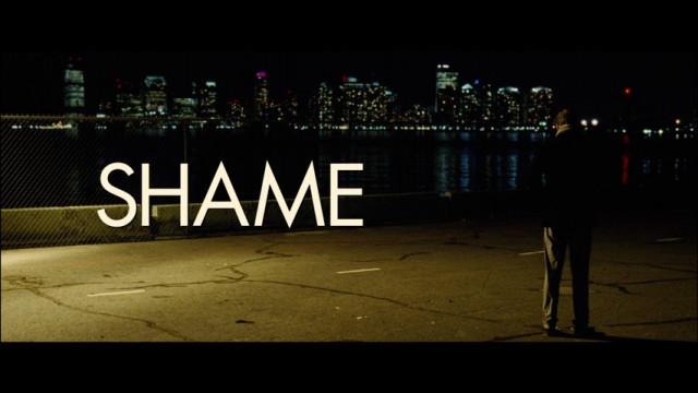 Shame-still-better