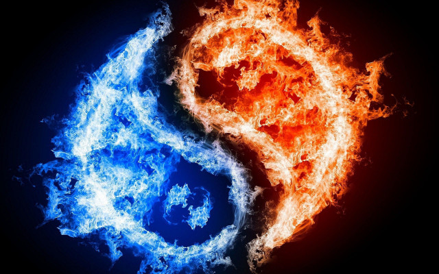 yin-yang-polarity